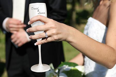 Eco Cava, perfecta para bodas y celebraciones