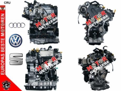 VW-Audi-Seat-Skoda
