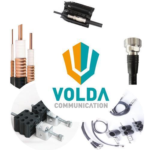 Volda Products