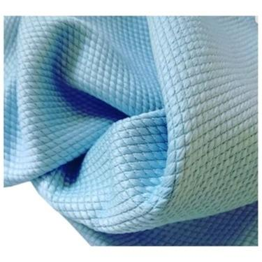 Glass Cleaning Microfibre Cloths
