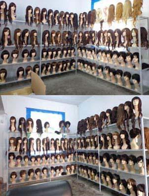 Human Hair Professional