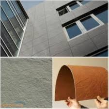 Flexi Tiles
