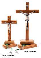 PRODUCIAMO ARTINAGIALMENTE NUMEROSI ARTICOLI RELIGIOSI