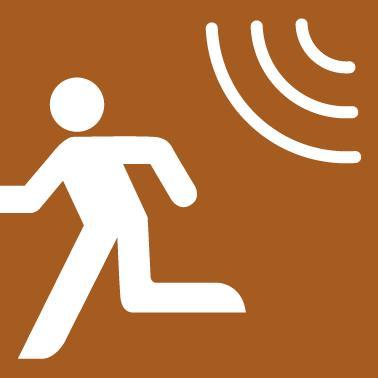 Evakuierungsanlagen