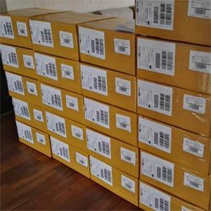 Easybuyrpc.com vous propose un service sourcing en Chine, nous cherchons pour vous le meilleur fabricant pour répondre au cahier des charges de vos produits.