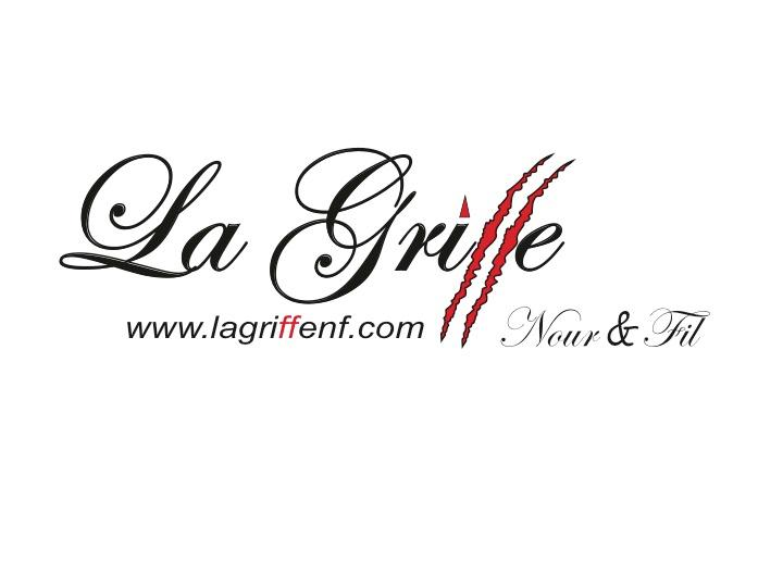 La Griffe Suisse fournisseur vêtement chemises