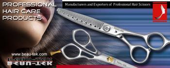 Barber Scissor, Hair Scissor, Professional Scissor, Hairdressing Scissor,