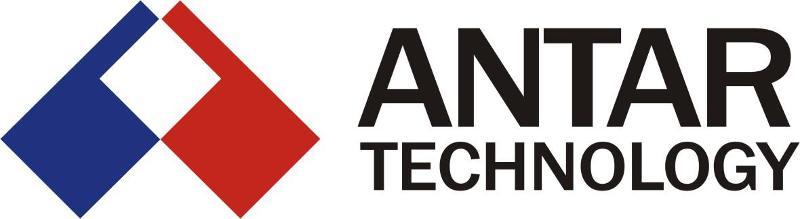 ANTAR(Foshan) Technology CO.,LTD