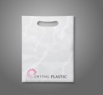 Offing Plastic carries a large selection of industrial polyethylene bags.MERCHANDISE BAGS, SELF SEALING BAGS, FLAT BAGS, MEDICAL BAGS.