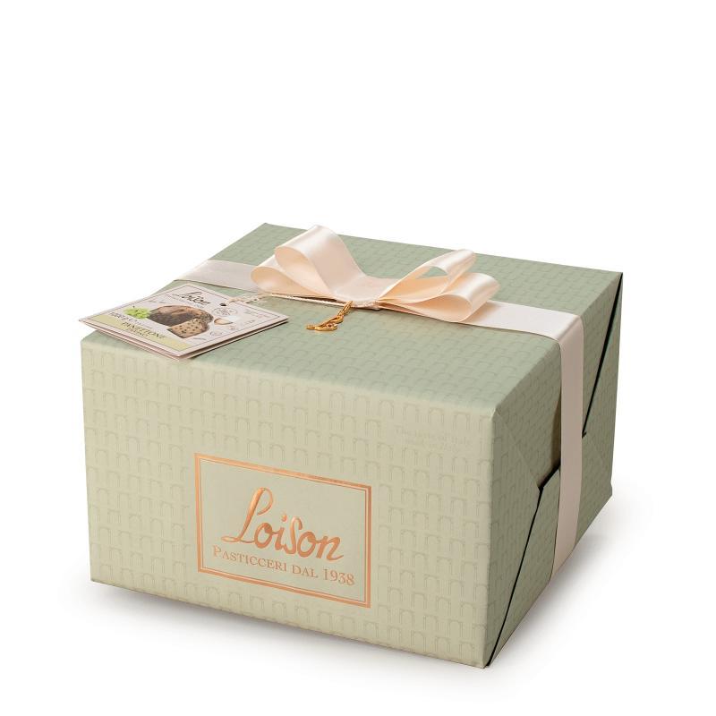 Dolciaria Loison - confezioni regalo