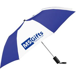 Custom promotional umbrellas, advertising umbrellas, 3-folding umbrellas, 5-folding umbrellas, golf umbrellas, straight umbrellas, PVC umbrellas, children umbrellas,bottle umbrellas etc.