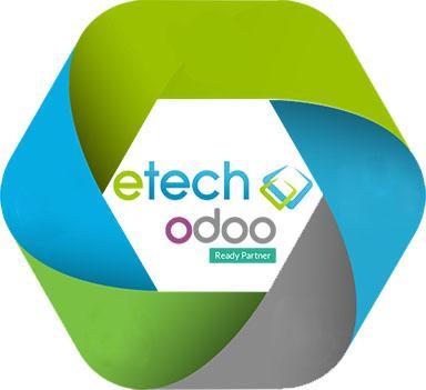 eTech ready partner Odoo