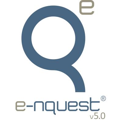 e-NQUEST Survey Web/Responsive & MAPI, MOTE, Apps.