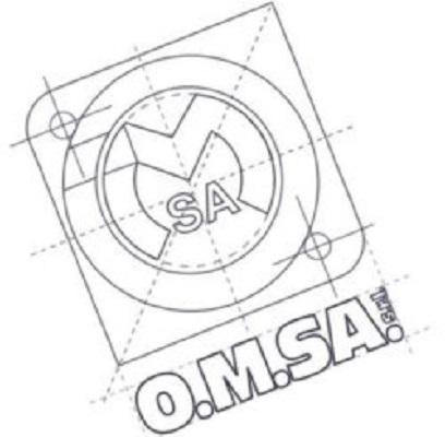 O.M.SA.  Lavorazione materie plastiche