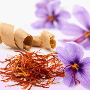 According to the completion time of harvesting saffron in Iran , Ghaen 			Saffron Co. only to some of our special customers give offer for a 			limited time for buy saffron