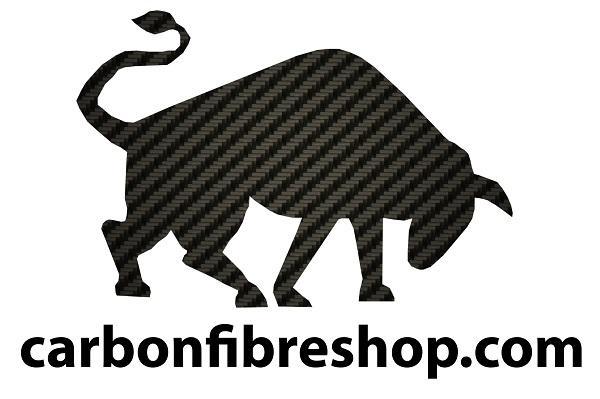 Carbonfibreshop.com