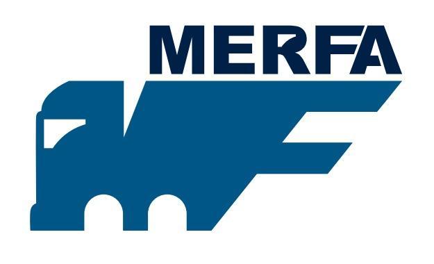 MERFA METAL