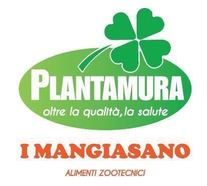 I MANGIASANO - LINEA PRODOTTI ZOOTECNICI PLANTAMURA