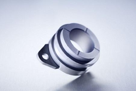 Direct Coated Bearing with SYNTHEC®