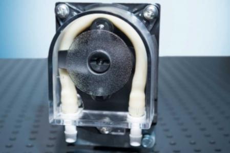 Einbauschlauchpumpe TP 3005