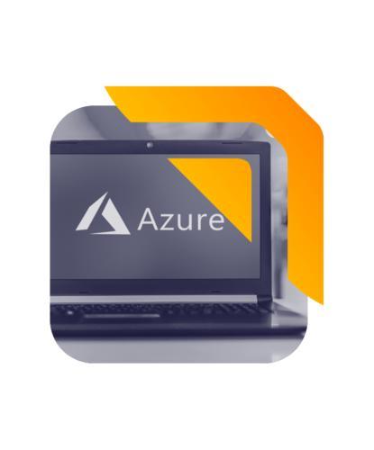 Integration mit Cloud-Lösungen