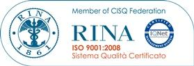ISO:9001-2008
