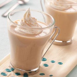 Coffee Cold Cream