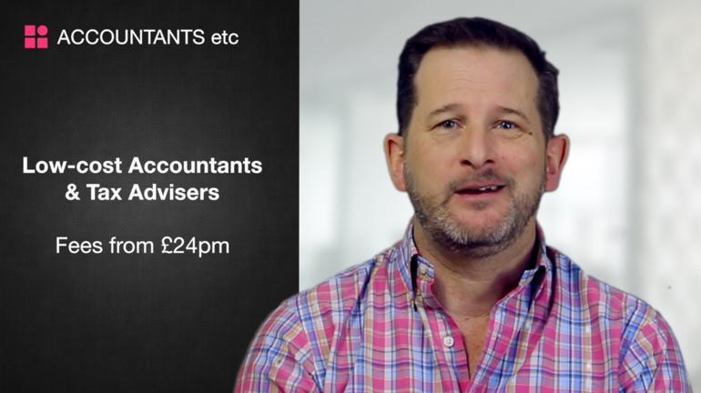 Accountants etc | Accountants in Norwich
