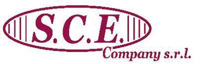 S.C.E. COMPANY