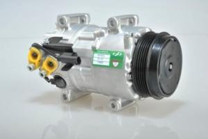 Compressore A/C modello 13605 per mercedes classe a/b
