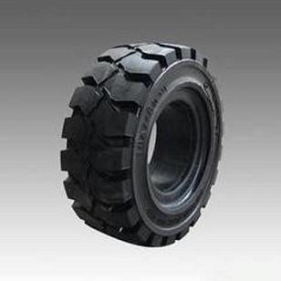 Doosan Forklift Tires Bendi Forklift Tires Komatsu Forklift Tires JCB Forklift Tires Drexel Forklift Tires