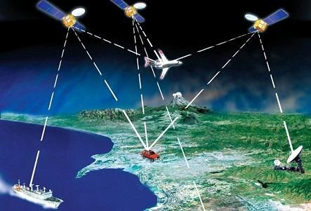 """Наша компания """"GPS.Invest"""" устанавливает и обслуживает системы мониторинга транспорта и контроля топлива. Возможность следить и контролировать с любого компьютера или сматфона. Звоните:+38 044 227 09"""