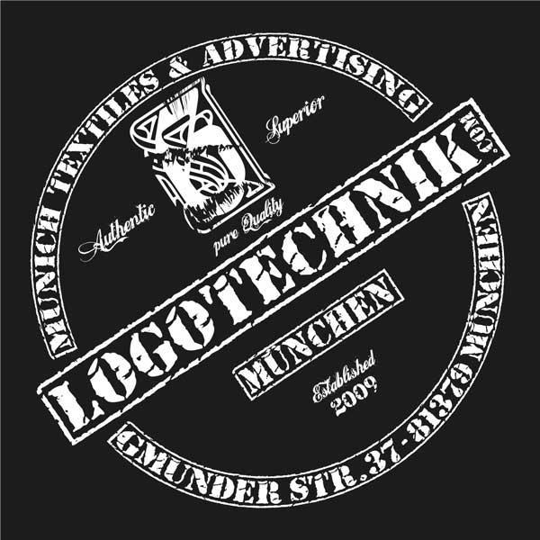 Logotechnik München
