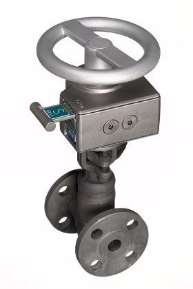 Valve interlocks are used everywhere where a sequence of valves helps protect personnel and machinery.