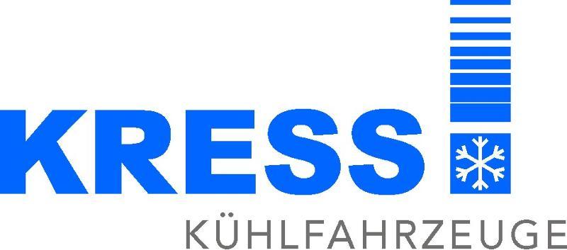 KRESS Refrigerated Vehicles