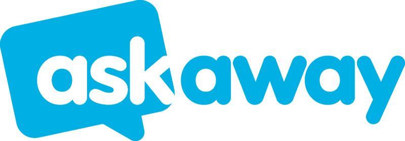 ASKAWAY - Language Coaching and Helpline