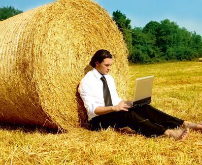 Aumenta il Raccolto e la Velocità di Maturazione
