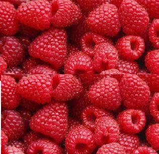 Nasze produkty pochodzą z polskich owoców.