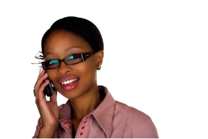 NOSYCOM TELESECRETARIAT MADAGASCAR