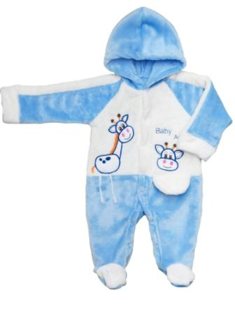 Our products for babies