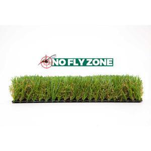 Erba sintetica Tonga No Fly Zone: la rivoluzione nell'erba sintetica