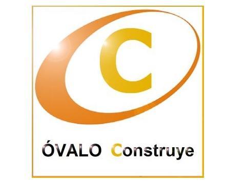 ÓVALO Construye. Servicios e empresas constructoras y promotoras