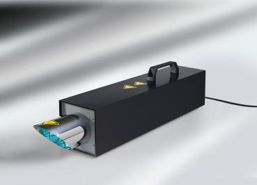 UV-Ozongenerator
