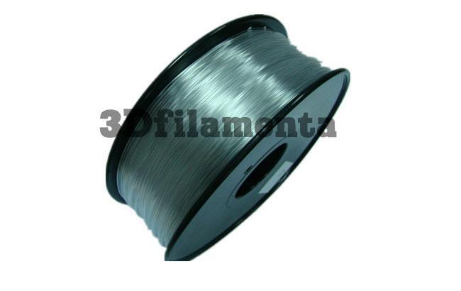 Sample PC filament