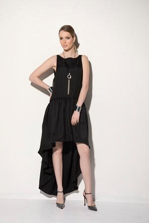 New spring collection- Dress