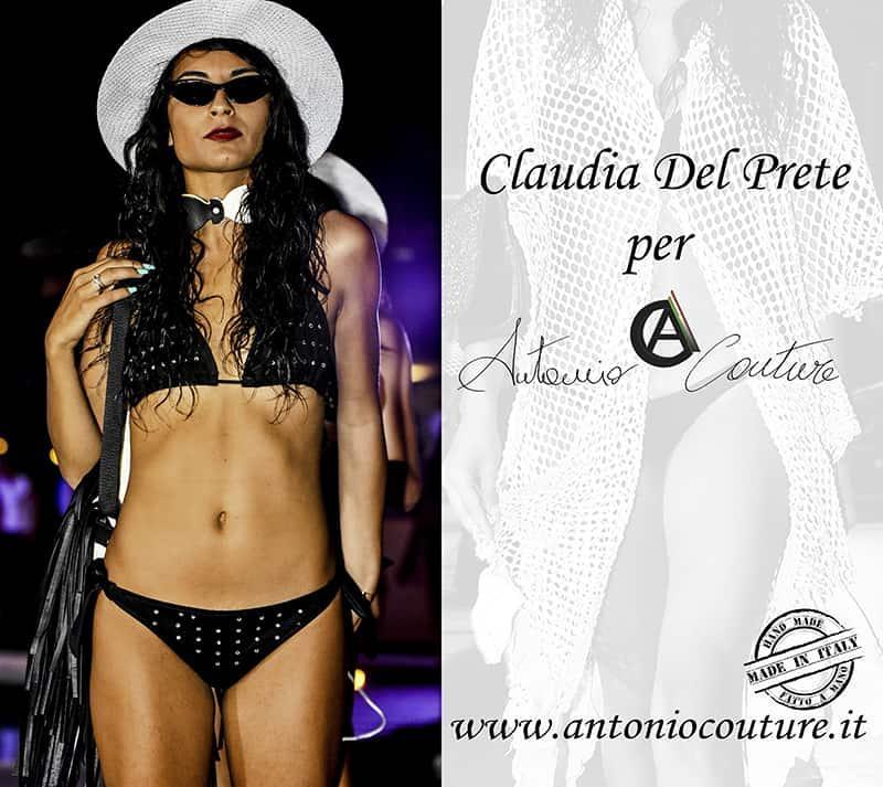 Pelletteria artigianale - leather goods