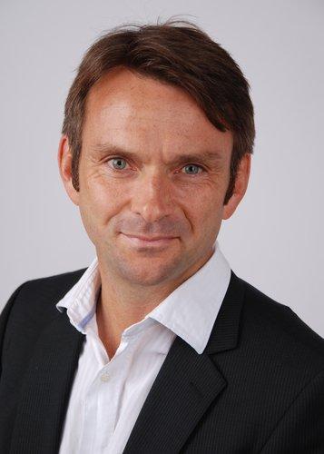 Inhaber Dr. Peter Billaudelle
