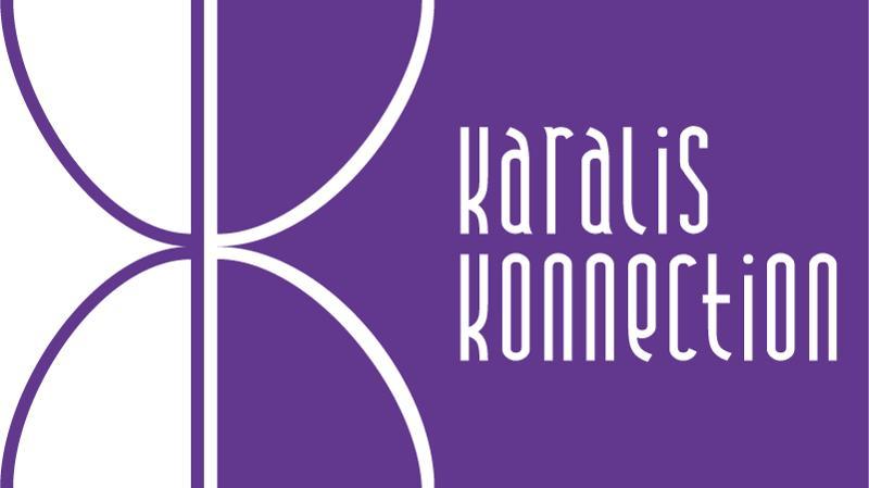 Il logo Karalis Konnection ® è un Marchio Registrato da Karalis Konnection di Luca Cattide.  © Karalis Konnection di Luca Cattide 2013-2015. Tutti i Diritti riservati.