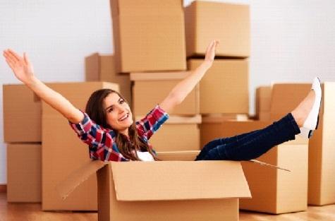 PCW Emballage s'engage à vous offrir une gamme complète de produits d'emballage de qualité au meilleur prix