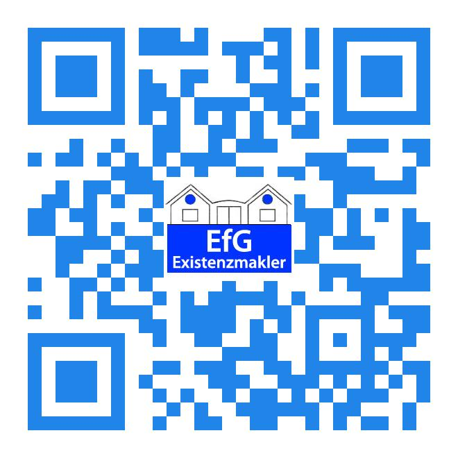 EfG Existenzmakler worldwide